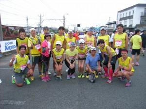 12013.7.14小布施見にマラソン